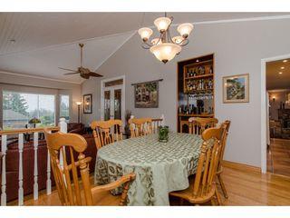 "Photo 5: 16285 78 Avenue in Surrey: Fleetwood Tynehead House for sale in ""Hazelwood Grove"" : MLS®# R2335316"