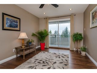 "Photo 15: 16285 78 Avenue in Surrey: Fleetwood Tynehead House for sale in ""Hazelwood Grove"" : MLS®# R2335316"