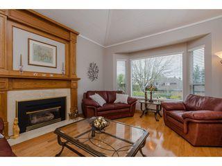 "Photo 4: 16285 78 Avenue in Surrey: Fleetwood Tynehead House for sale in ""Hazelwood Grove"" : MLS®# R2335316"