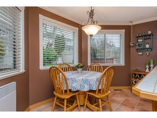 "Photo 10: 16285 78 Avenue in Surrey: Fleetwood Tynehead House for sale in ""Hazelwood Grove"" : MLS®# R2335316"