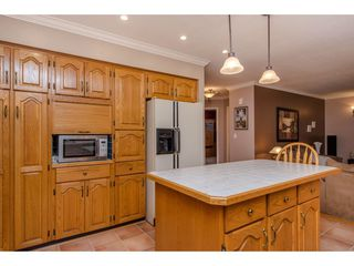 "Photo 9: 16285 78 Avenue in Surrey: Fleetwood Tynehead House for sale in ""Hazelwood Grove"" : MLS®# R2335316"