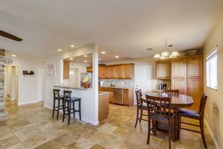 Main Photo: SAN DIEGO House for sale : 3 bedrooms : 1831 Oakshire Ct