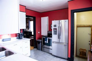 Photo 13: 6706 106 Street in Edmonton: Zone 15 House for sale : MLS®# E4141756