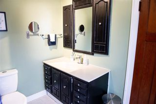Photo 14: 6706 106 Street in Edmonton: Zone 15 House for sale : MLS®# E4141756