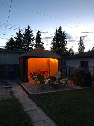 Photo 16: 6706 106 Street in Edmonton: Zone 15 House for sale : MLS®# E4141756