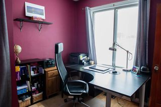 Photo 6: 6706 106 Street in Edmonton: Zone 15 House for sale : MLS®# E4141756