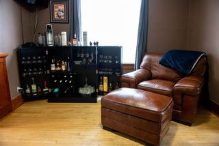 Photo 9: 6706 106 Street in Edmonton: Zone 15 House for sale : MLS®# E4141756