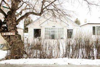 Photo 1: 6706 106 Street in Edmonton: Zone 15 House for sale : MLS®# E4141756