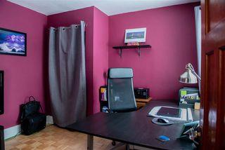Photo 7: 6706 106 Street in Edmonton: Zone 15 House for sale : MLS®# E4141756