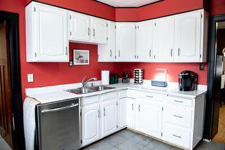 Photo 12: 6706 106 Street in Edmonton: Zone 15 House for sale : MLS®# E4141756