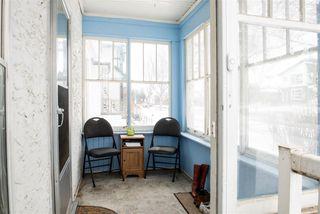 Photo 2: 6706 106 Street in Edmonton: Zone 15 House for sale : MLS®# E4141756