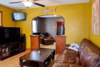 Photo 4: 6706 106 Street in Edmonton: Zone 15 House for sale : MLS®# E4141756