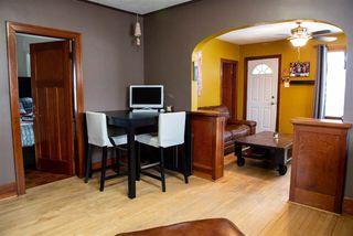 Photo 8: 6706 106 Street in Edmonton: Zone 15 House for sale : MLS®# E4141756