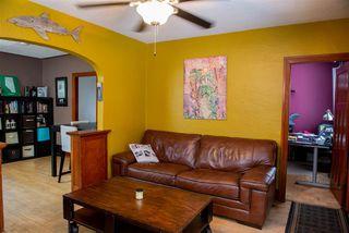 Photo 3: 6706 106 Street in Edmonton: Zone 15 House for sale : MLS®# E4141756