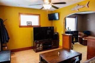 Photo 5: 6706 106 Street in Edmonton: Zone 15 House for sale : MLS®# E4141756