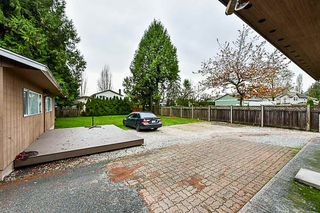 Photo 9: 15032 92 Avenue in Surrey: Fleetwood Tynehead House for sale : MLS®# R2339288
