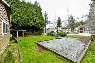 Photo 7: 15032 92 Avenue in Surrey: Fleetwood Tynehead House for sale : MLS®# R2339288