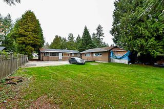 Photo 12: 15032 92 Avenue in Surrey: Fleetwood Tynehead House for sale : MLS®# R2339288