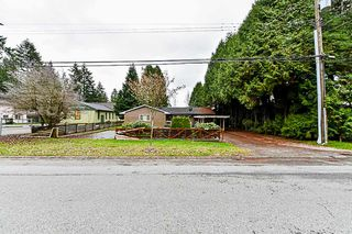 Photo 2: 15032 92 Avenue in Surrey: Fleetwood Tynehead House for sale : MLS®# R2339288