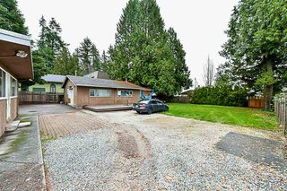Photo 10: 15032 92 Avenue in Surrey: Fleetwood Tynehead House for sale : MLS®# R2339288