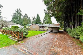 Photo 4: 15032 92 Avenue in Surrey: Fleetwood Tynehead House for sale : MLS®# R2339288