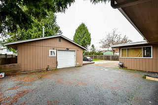 Photo 8: 15032 92 Avenue in Surrey: Fleetwood Tynehead House for sale : MLS®# R2339288