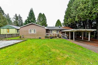 Photo 5: 15032 92 Avenue in Surrey: Fleetwood Tynehead House for sale : MLS®# R2339288