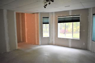 Photo 15: 1157 WESTERRA Link: Stony Plain House for sale : MLS®# E4144218