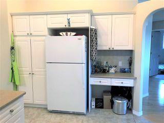 Photo 7: 1157 WESTERRA Link: Stony Plain House for sale : MLS®# E4144218
