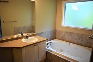 Photo 14: 1157 WESTERRA Link: Stony Plain House for sale : MLS®# E4144218