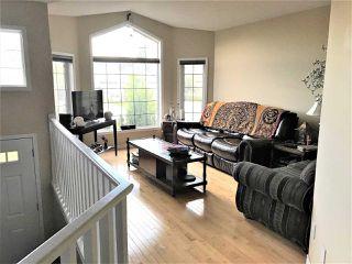 Photo 10: 1157 WESTERRA Link: Stony Plain House for sale : MLS®# E4144218