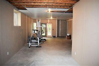 Photo 16: 1157 WESTERRA Link: Stony Plain House for sale : MLS®# E4144218
