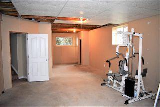 Photo 17: 1157 WESTERRA Link: Stony Plain House for sale : MLS®# E4144218