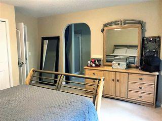 Photo 13: 1157 WESTERRA Link: Stony Plain House for sale : MLS®# E4144218