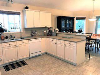 Photo 8: 1157 WESTERRA Link: Stony Plain House for sale : MLS®# E4144218