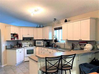 Photo 6: 1157 WESTERRA Link: Stony Plain House for sale : MLS®# E4144218
