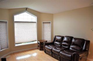 Photo 11: 1157 WESTERRA Link: Stony Plain House for sale : MLS®# E4144218