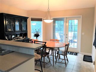 Photo 9: 1157 WESTERRA Link: Stony Plain House for sale : MLS®# E4144218