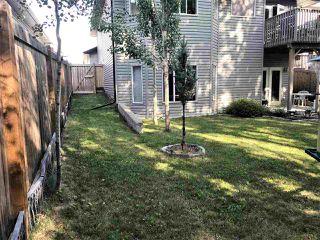 Photo 3: 1157 WESTERRA Link: Stony Plain House for sale : MLS®# E4144218