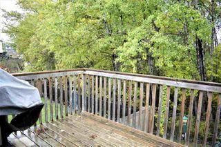 Photo 5: 1157 WESTERRA Link: Stony Plain House for sale : MLS®# E4144218