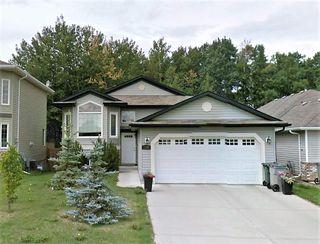 Photo 1: 1157 WESTERRA Link: Stony Plain House for sale : MLS®# E4144218