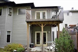 Photo 2: 1157 WESTERRA Link: Stony Plain House for sale : MLS®# E4144218