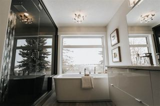 Photo 24: 8332 Rowland Road in Edmonton: Zone 19 House for sale : MLS®# E4144627