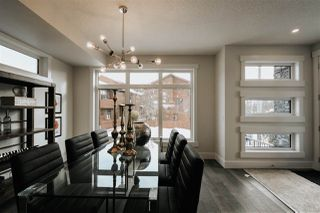 Photo 2: 8332 Rowland Road in Edmonton: Zone 19 House for sale : MLS®# E4144627