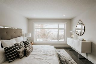 Photo 22: 8332 Rowland Road in Edmonton: Zone 19 House for sale : MLS®# E4144627