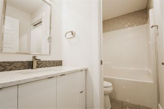 Photo 21: 8332 Rowland Road in Edmonton: Zone 19 House for sale : MLS®# E4144627
