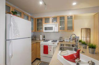 "Photo 10: 31 9339 ALBERTA Road in Richmond: McLennan North Townhouse for sale in ""TRELLAIN"" : MLS®# R2346520"