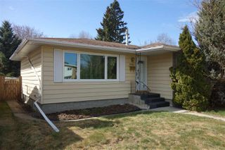 Main Photo: 5812 114A Street in Edmonton: Zone 15 House for sale : MLS®# E4147068