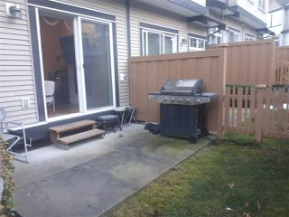 """Photo 10: 22 6299 144 Street in Surrey: Sullivan Station Townhouse for sale in """"ALTURA"""" : MLS®# R2349037"""