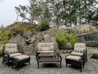 Photo 22: 2182 Stone Gate in VICTORIA: La Bear Mountain House for sale (Langford)  : MLS®# 808396